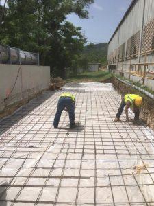 Concrete2