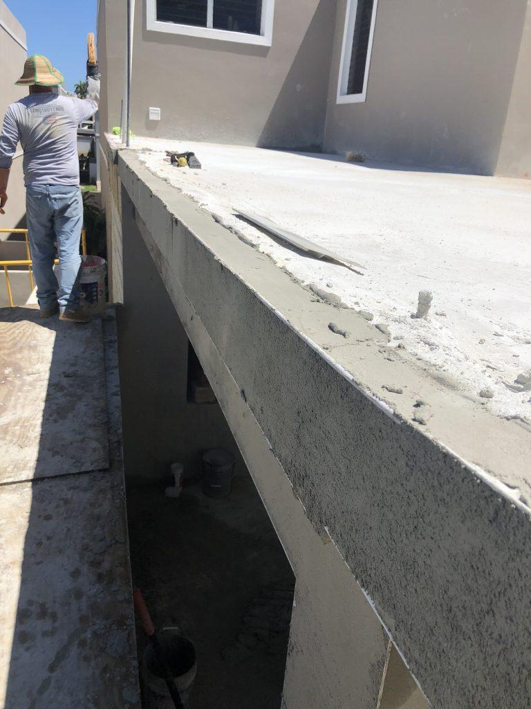 concrete-terrace-construction