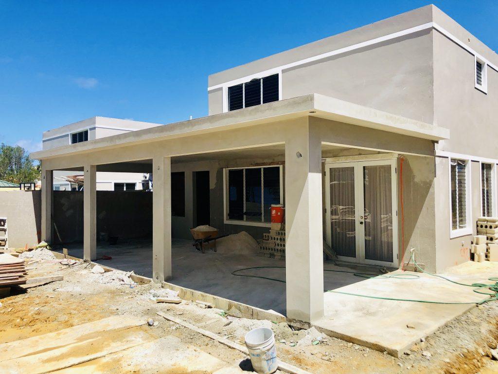 concrete-terrace-2