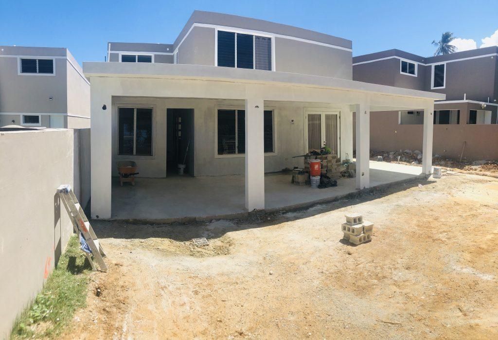 concrete-terrace-construction-2