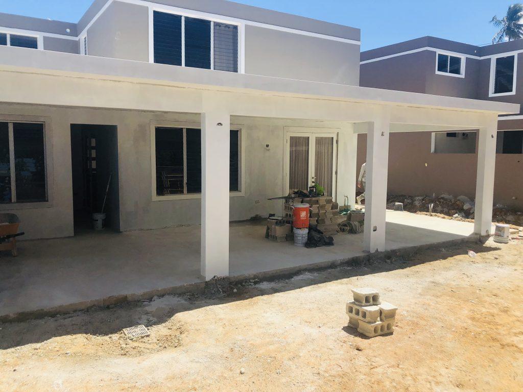 concrete-terrace-construction-3