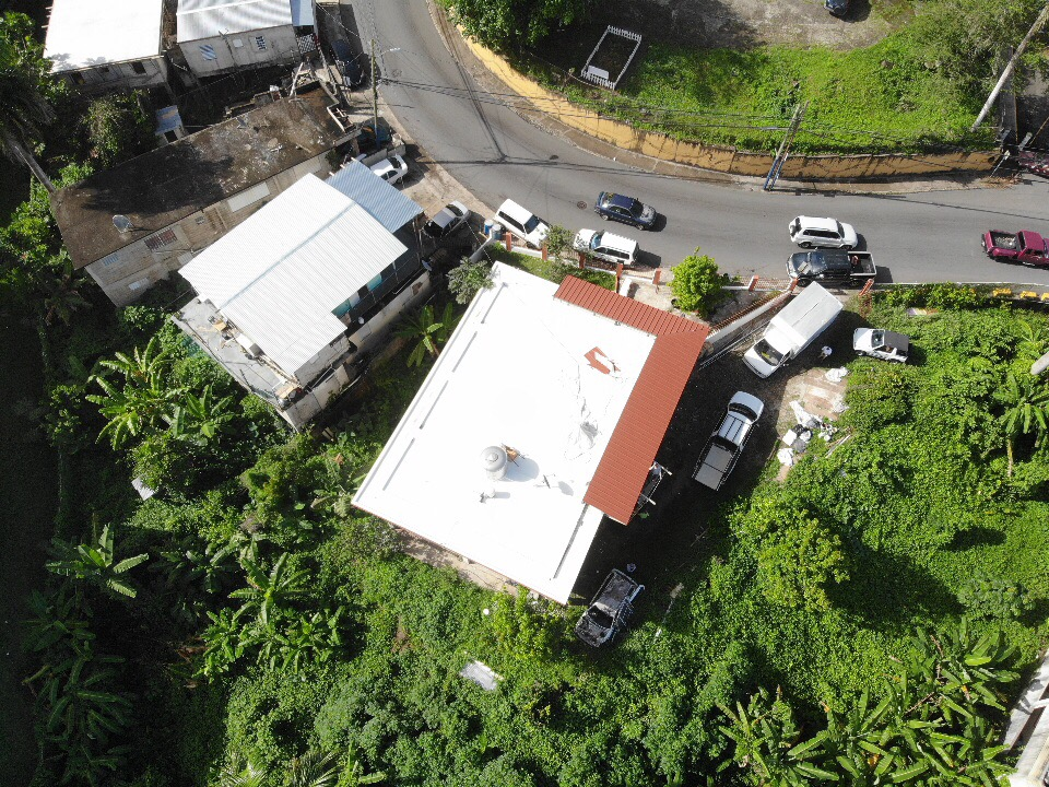 metal-roof-air-view-2