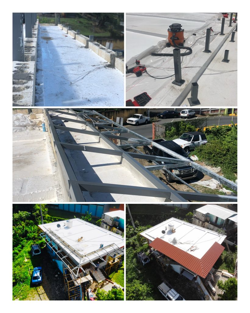 roof-project-in-Ciales