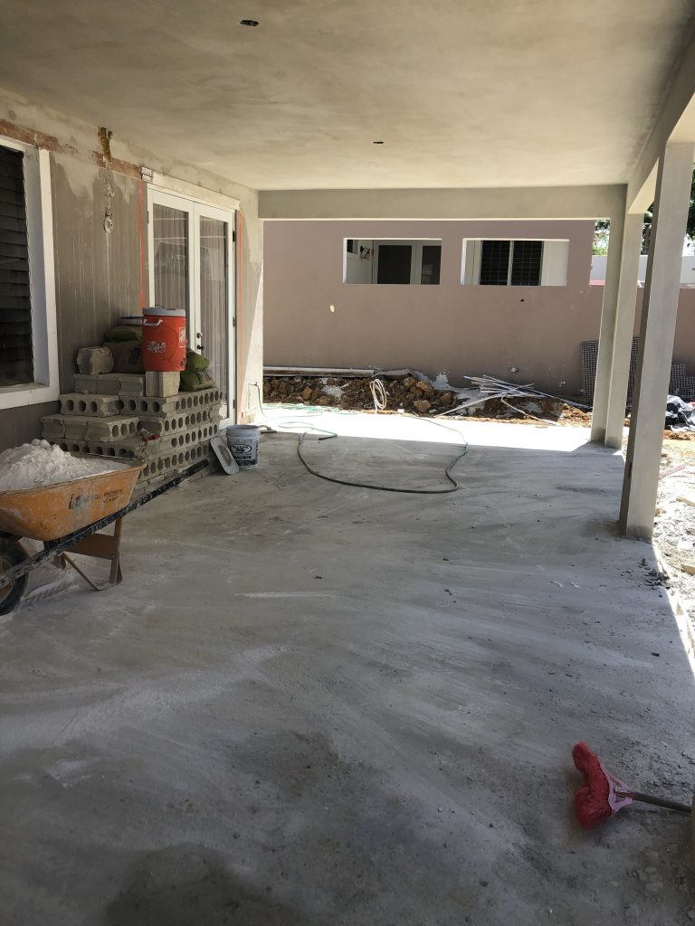 concrete-terrace-construction-4