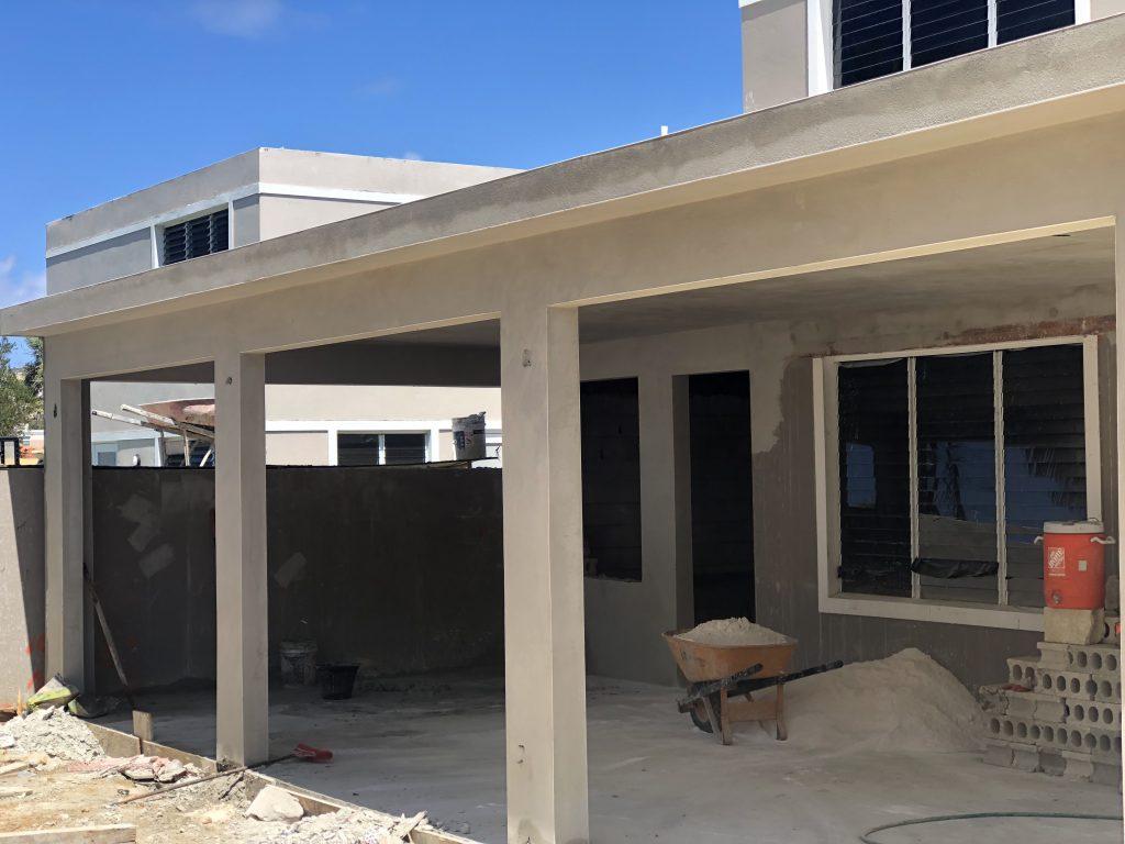 concrete-terrace-construction-5