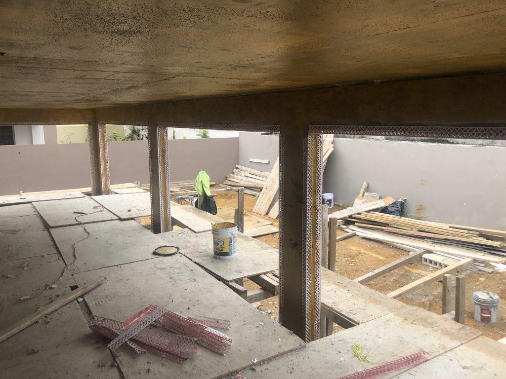 concrete-terrace-construction-6