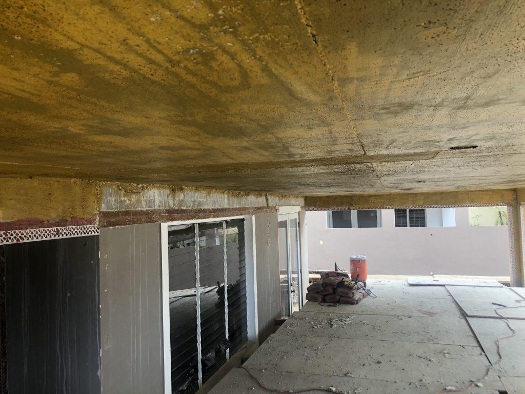interior-concrete-terrace-construction