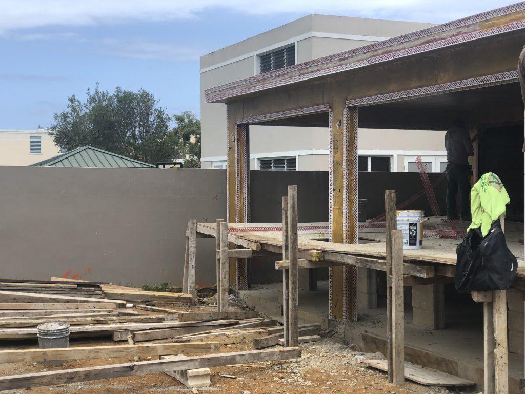 concrete-terrace-project