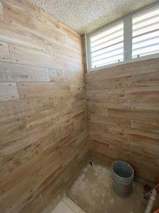 bathroom-remodelation