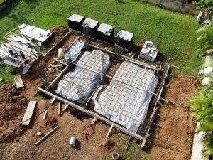 concrete-tiny-house-construction