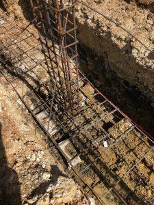 concrete-wall-construction