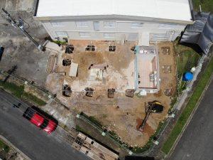 supply-warehouse-construction