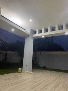 terrace-construction